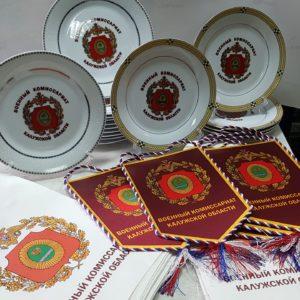 уникальные сувениры